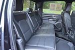 2021 Ram 1500 Crew Cab 4x4,  Pickup #PS31046 - photo 23