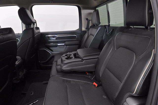 2019 Ram 1500 Crew Cab 4x2, Pickup #PS47804 - photo 10
