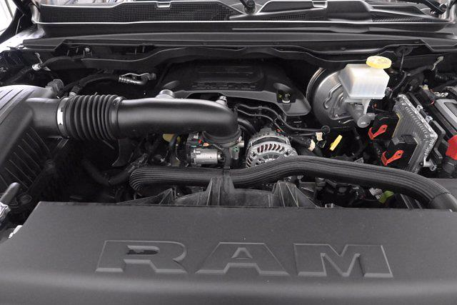 2019 Ram 1500 Crew Cab 4x2, Pickup #PS47804 - photo 42