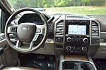 2019 Ford F-350 Crew Cab 4x4, Pickup #SA09009 - photo 31