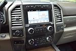 2019 Ford F-350 Crew Cab 4x4, Pickup #SA09009 - photo 33