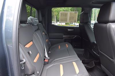 2021 GMC Sierra 1500 Crew Cab 4x4, Pickup #SA57620 - photo 23