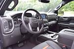 2021 GMC Sierra 1500 Crew Cab 4x4, Pickup #SA57620 - photo 14