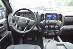 2021 GMC Sierra 1500 Crew Cab 4x4, Pickup #SA57620 - photo 31