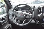 2021 GMC Sierra 1500 Crew Cab 4x4, Pickup #SA57620 - photo 32