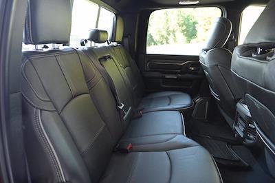 2019 Ram 2500 Crew Cab 4x4,  Pickup #SA77803 - photo 23