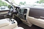 2018 Ram 3500 Crew Cab DRW 4x4,  Pickup #SA78980 - photo 25