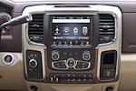 2018 Ram 3500 Crew Cab DRW 4x4,  Pickup #SA78980 - photo 32
