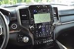 2020 Ram 1500 Crew Cab 4x4,  Pickup #SA99068 - photo 33