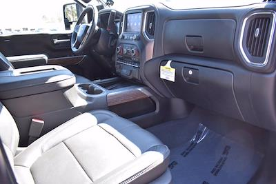 2020 Chevrolet Silverado 2500 Crew Cab 4x4, Pickup #X49274A - photo 23