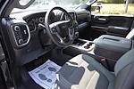 2021 Silverado 1500 Crew Cab 4x4,  Pickup #X94856A - photo 12