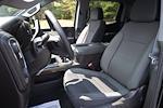 2021 Silverado 1500 Crew Cab 4x4,  Pickup #X94856A - photo 14