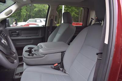 2020 Ram 1500 Crew Cab 4x4, Pickup #ZL20328 - photo 14