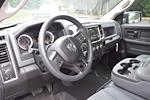 2020 Ram 1500 Crew Cab 4x4, Pickup #ZL20328 - photo 13