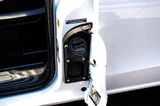 2021 Mercedes-Benz Metris 4x2, Empty Cargo Van #CM31461 - photo 18