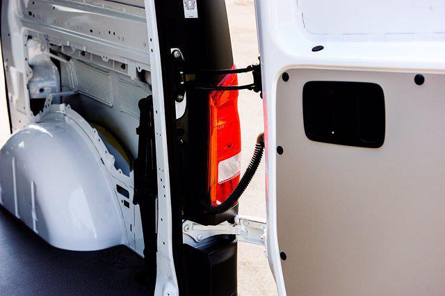 2021 Mercedes-Benz Metris 4x2, Empty Cargo Van #CM31461 - photo 26