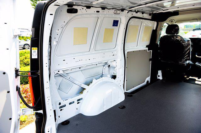 2021 Mercedes-Benz Metris 4x2, Empty Cargo Van #CM31461 - photo 30