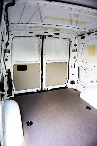 2021 Mercedes-Benz Metris 4x2, Empty Cargo Van #CM31461 - photo 31