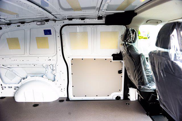 2021 Mercedes-Benz Metris 4x2, Empty Cargo Van #CM31461 - photo 32