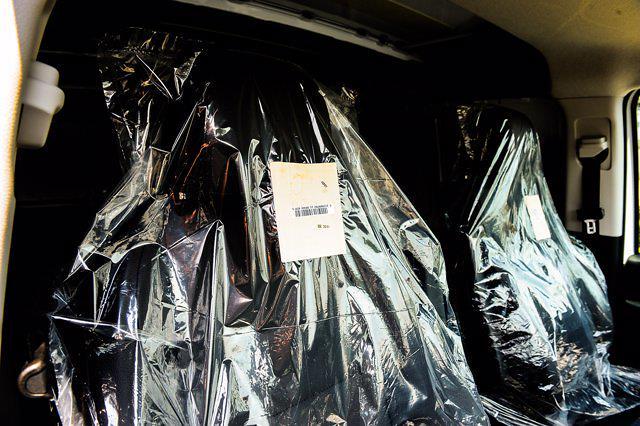 2021 Mercedes-Benz Metris 4x2, Empty Cargo Van #CM31461 - photo 38