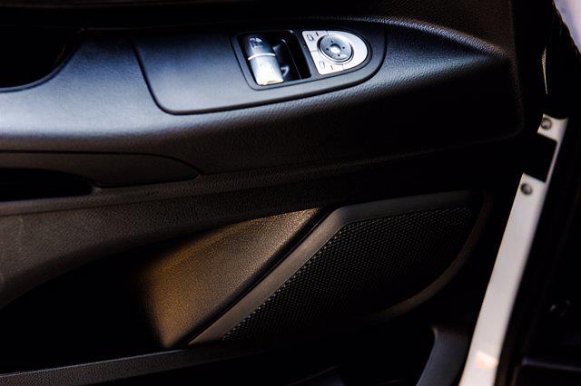 2021 Mercedes-Benz Metris 4x2, Empty Cargo Van #CM31461 - photo 41