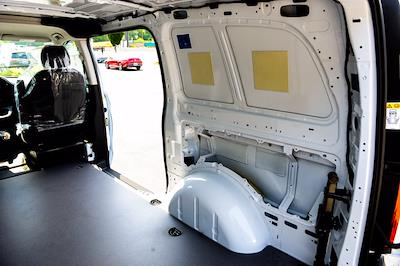 2021 Mercedes-Benz Metris 4x2, Empty Cargo Van #CM31461 - photo 28