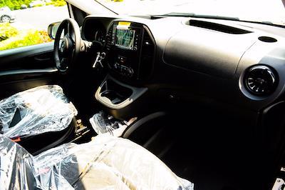 2021 Mercedes-Benz Metris 4x2, Empty Cargo Van #CM31461 - photo 35