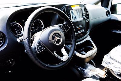 2021 Mercedes-Benz Metris 4x2, Empty Cargo Van #CM31461 - photo 44