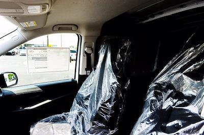2021 Mercedes-Benz Metris 4x2, Empty Cargo Van #CM31461 - photo 46