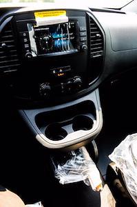 2021 Mercedes-Benz Metris 4x2, Empty Cargo Van #CM31461 - photo 52
