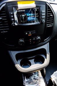 2021 Mercedes-Benz Metris 4x2, Empty Cargo Van #CM31461 - photo 54