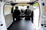 2021 Mercedes-Benz Metris 4x2, Empty Cargo Van #CM31461 - photo 29