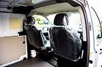 2021 Mercedes-Benz Metris 4x2, Empty Cargo Van #CM31461 - photo 33