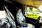 2021 Mercedes-Benz Metris 4x2, Empty Cargo Van #CM31461 - photo 37