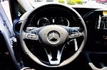 2021 Mercedes-Benz Metris 4x2, Empty Cargo Van #CM31461 - photo 48