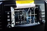 2021 Mercedes-Benz Metris 4x2, Empty Cargo Van #CM31461 - photo 50
