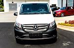 2021 Mercedes-Benz Metris 4x2, Empty Cargo Van #CM31461 - photo 9