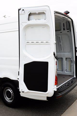 2021 Mercedes-Benz Sprinter 2500 4x2, Empty Cargo Van #CS31456 - photo 20