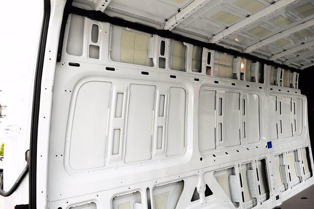 2021 Mercedes-Benz Sprinter 2500 4x2, Empty Cargo Van #CS31456 - photo 26