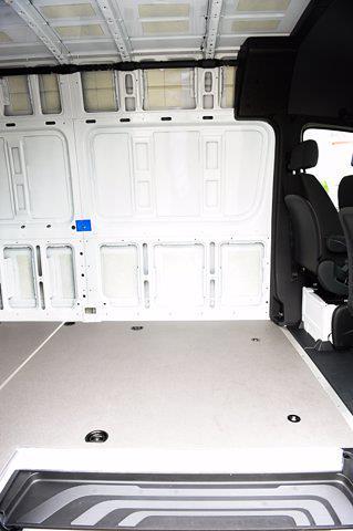 2021 Mercedes-Benz Sprinter 2500 4x2, Empty Cargo Van #CS31456 - photo 31