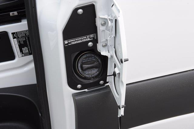 2021 Mercedes-Benz Sprinter 2500 4x2, Empty Cargo Van #CS31456 - photo 35