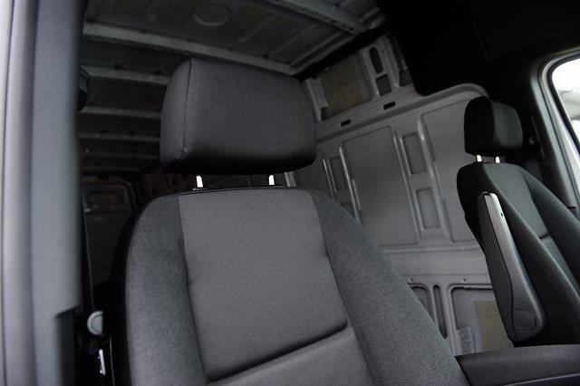 2021 Mercedes-Benz Sprinter 2500 4x2, Empty Cargo Van #CS31456 - photo 54