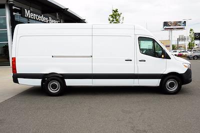 2021 Mercedes-Benz Sprinter 2500 4x2, Empty Cargo Van #CS31456 - photo 3
