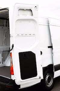 2021 Mercedes-Benz Sprinter 2500 4x2, Empty Cargo Van #CS31456 - photo 23