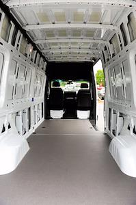 2021 Mercedes-Benz Sprinter 2500 4x2, Empty Cargo Van #CS31456 - photo 27