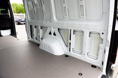 2021 Mercedes-Benz Sprinter 2500 4x2, Empty Cargo Van #CS31456 - photo 28