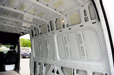 2021 Mercedes-Benz Sprinter 2500 4x2, Empty Cargo Van #CS31456 - photo 29