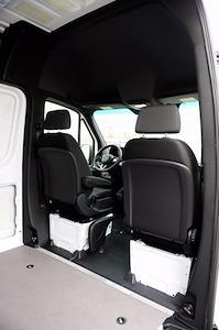 2021 Mercedes-Benz Sprinter 2500 4x2, Empty Cargo Van #CS31456 - photo 32