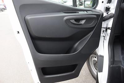 2021 Mercedes-Benz Sprinter 2500 4x2, Empty Cargo Van #CS31456 - photo 36
