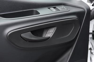 2021 Mercedes-Benz Sprinter 2500 4x2, Empty Cargo Van #CS31456 - photo 37
